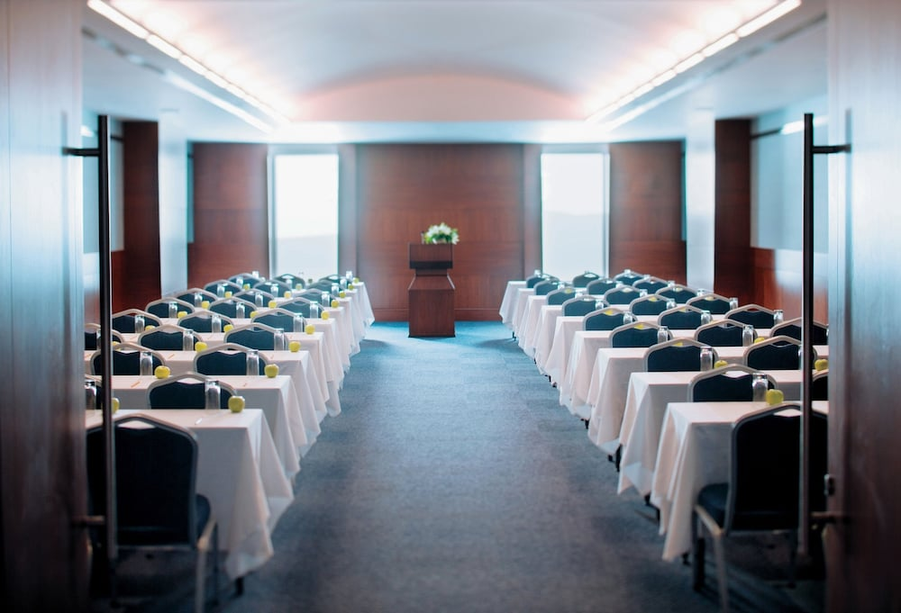 Meeting Facility, Doria Hotel Bodrum