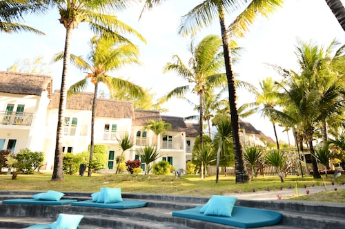 Veranda Palmar Beach Hotel - All Inclusive