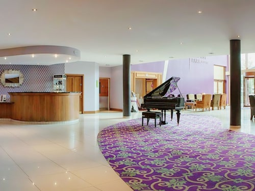 The Mcwilliam Park Hotel Mayo Reviews Photos Amp Rates