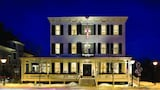Hotel Fauchere - Milford Hotels