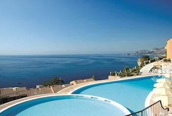 Hotel Santa Teresa di Riva günstig buchen | Hotels Expedia.de