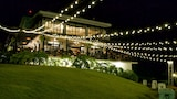 Camp David Ranch - Santiago Hotels