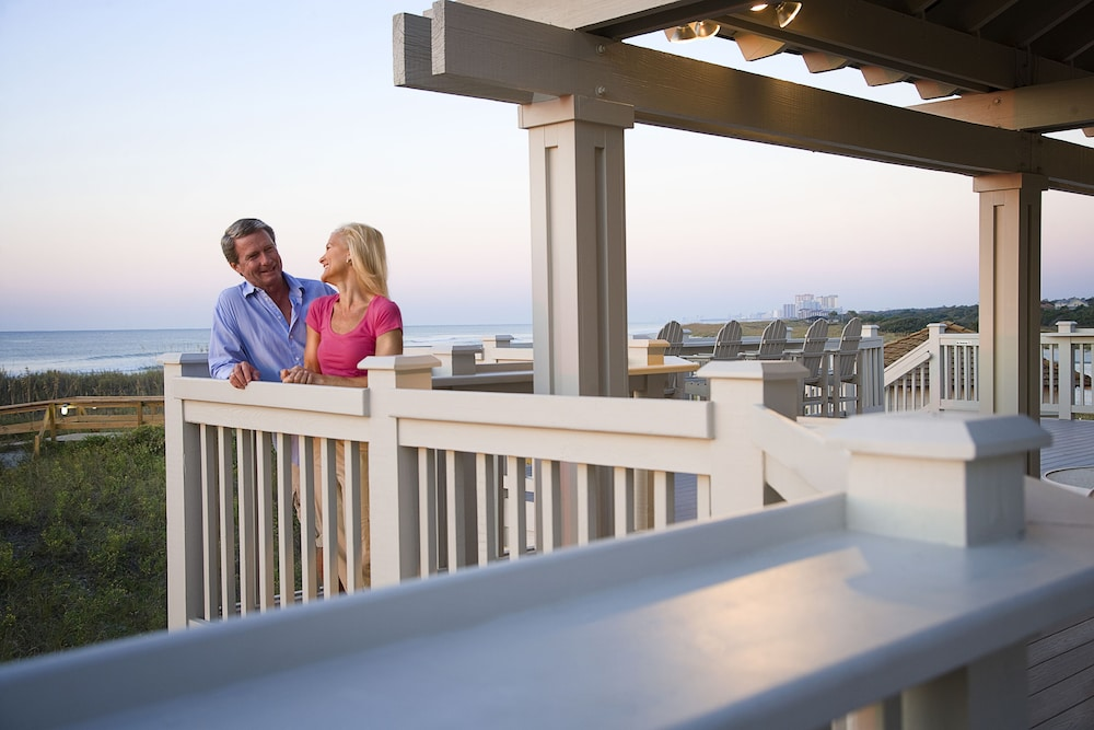 myrtle creek chat sites As a premier north myrtle beach resort, ocean creek offers a convenient location to area attractions, dining, and more learn about our area.