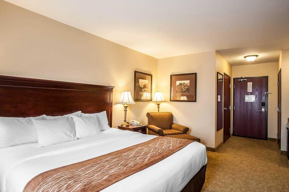 hotels leonardo comforter kayak inn p ksp exterior image comfort mcminnville from