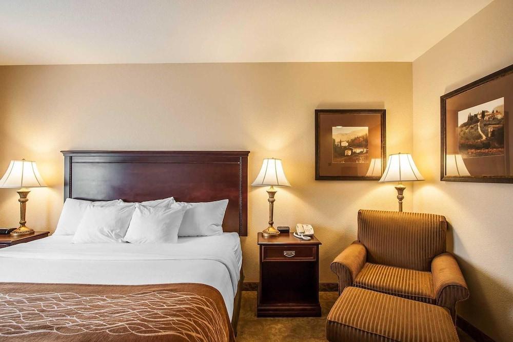 image from motels hotels comfort comforter publicid value americas best instanceid brochureid photo kayak inn did ksp mcminnville ice