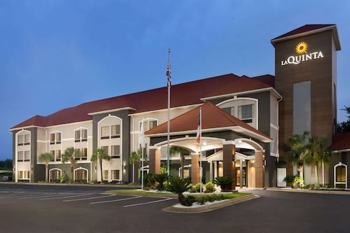 La Quinta Inn & Suites by Wyndham Dublin