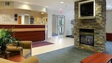 Microtel Inn & Suites by Wyndham Middletown - Middletown Hotels