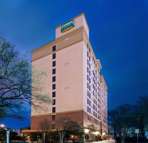 Great Place to stay Staybridge Suites San Antonio Downtown Conv Ctr near San Antonio