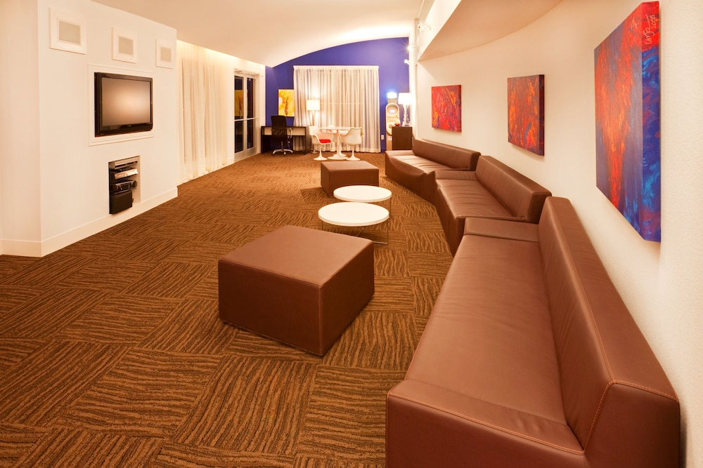 Miscellaneous, Candlewood Suites DFW South, an IHG Hotel