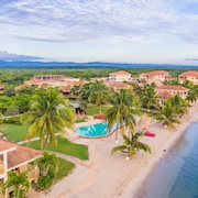 Hopkins Bay Belize, a Muy'Ono Resort