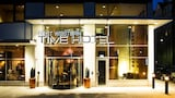 Best Western Plus Time Hotel - Stockholm Hotels