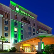 Holiday Inn Hotel and Suites Ocala Conference Center