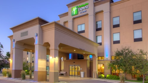Holiday Inn Express & Suites Sioux City-South, an IHG Hotel