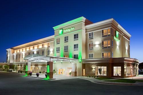 Great Place to stay Holiday Inn Laramie near Laramie