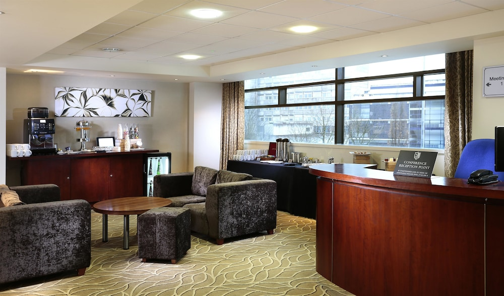 hotels in manchester macdonald manchester hotel - 773×530