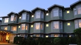 Galway Forest Lodge - Nuwara Eliya Hotels