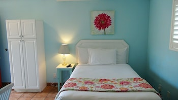 Classic Room, 1 Full Bed - Guestroom