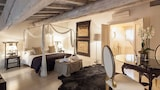 Casa San Domenico - Guest House - Mantova Hotels
