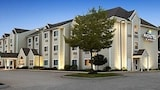 Microtel Inn & Suites by Wyndham Dover - Dover Hotels