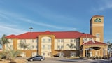 La Quinta Inn & Suites Houston Hobby Airport - Houston Hotels