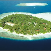 Biyadhoo Island Resort