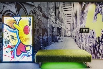 19 Little Bourke Street, 3000 Melbourne, Australia.