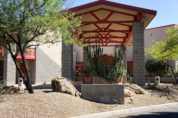 Arizona Christian University Hotel & Conference Center