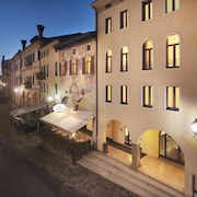 50 Hotels In Treviso Best Hotel Deals For 2020 Orbitz