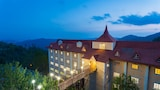 Toshali Royal View Resort - Shilon Bagh Hotels
