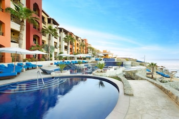 Hacienda Encantada Resort & Residences