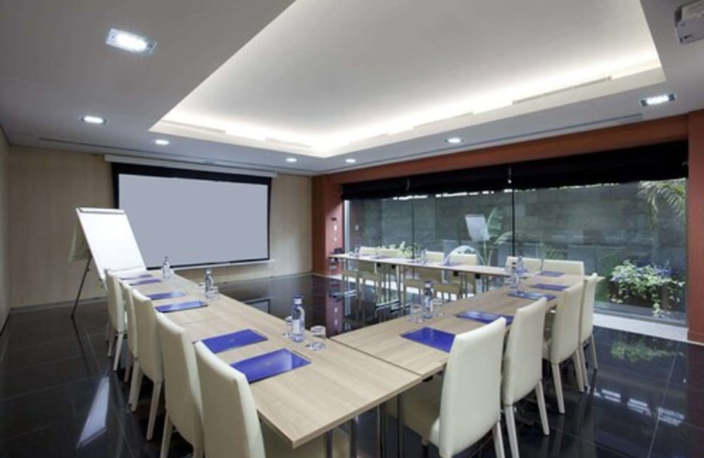 Meeting Facility, Hotel MiM Sitges