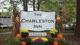The Charleston Inn - Hendersonville Hotels