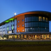 Holiday Inn Salisbury - Stonehenge