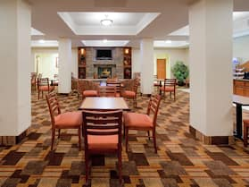 Holiday Inn Express & Suites Loveland
