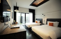 Superior Room, 2 Bedrooms