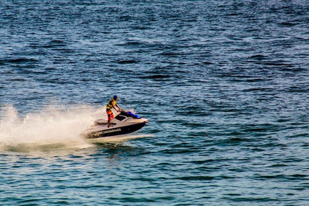 Boating, Casa Dorada Los Cabos Resort & Spa