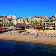 Casa Dorada Los Cabos Resort & Spa