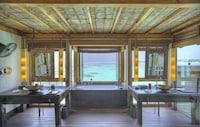 Gili Lankanfushi (19 of 90)