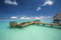 Gili Lankanfushi (9 of 90)