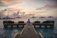 Gili Lankanfushi (7 of 90)