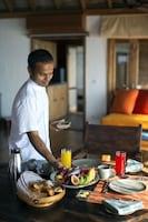 Gili Lankanfushi (8 of 90)