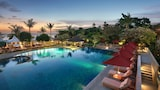 Bali Niksoma Boutique Beach Resort - Legian Hotels