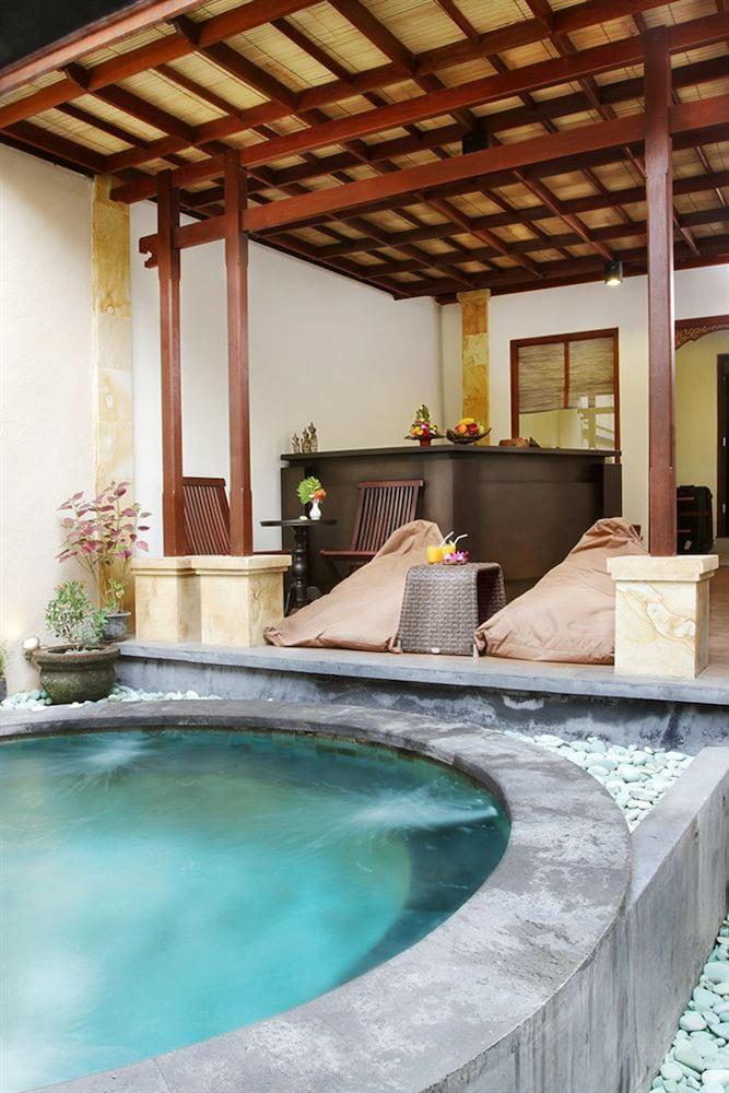Bali Ayu Hotel And Villas In Seminyak Hotel Rates Reviews On Orbitz