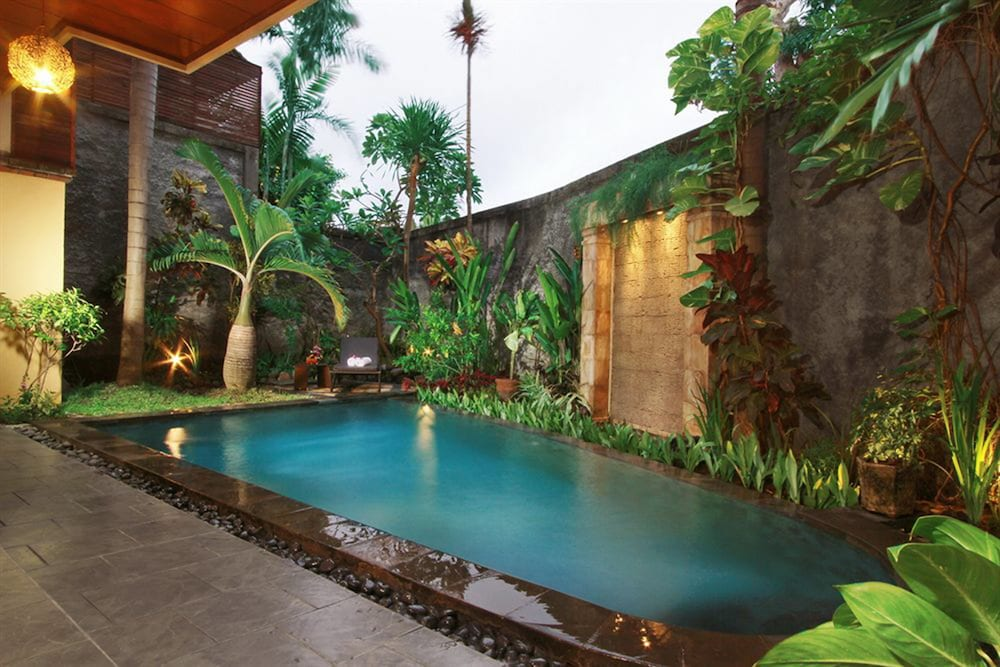 Bali ayu hotel and villas deals reviews bali for Bali indonesia hotels 5 star