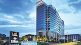 Hilton Branson Convention Center - Hoteles en Branson