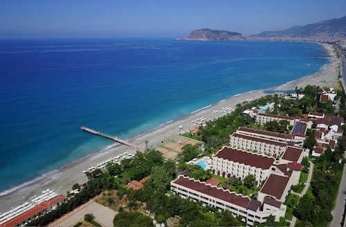 LABRANDA Alantur Resort - All Inclusive