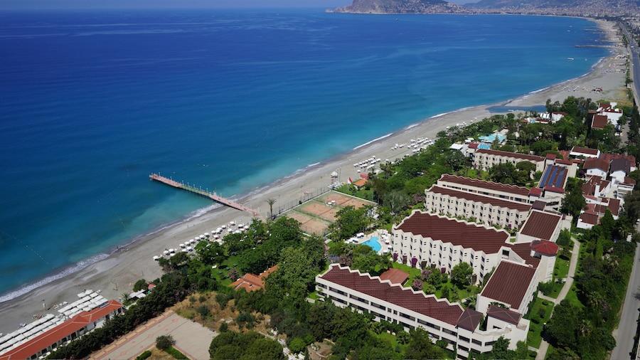 LABRANDA Alantur Resort - All Inclusive