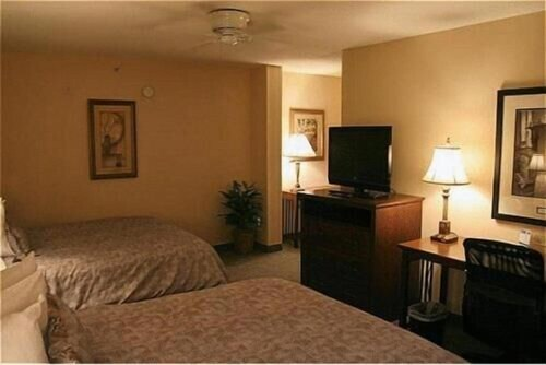 Room, Homewood Suites by Hilton Montgomery EastChase