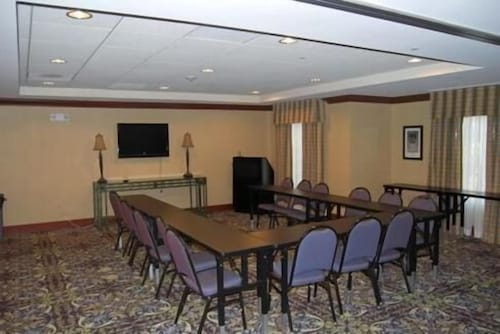 Meeting Facility, Homewood Suites by Hilton Montgomery EastChase