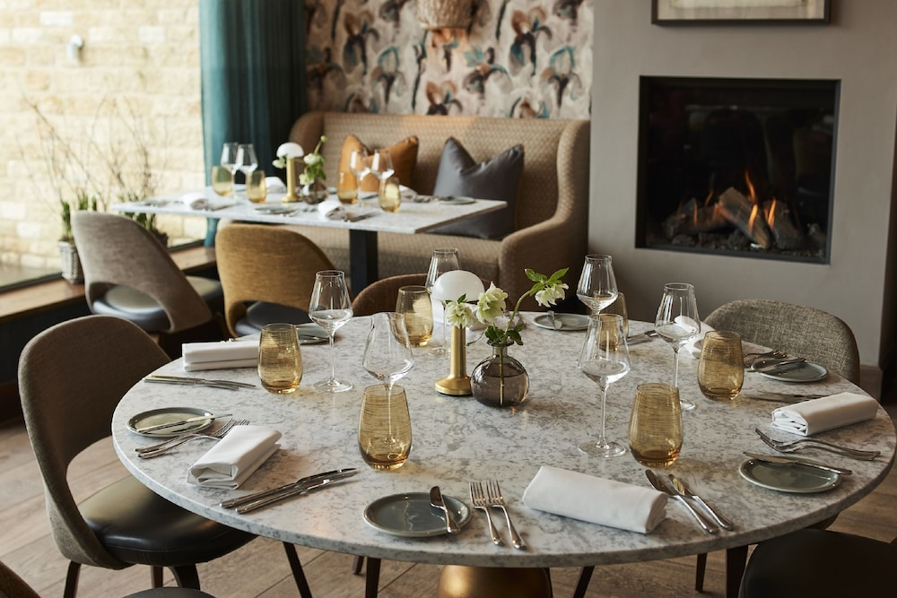 10 unexpected places to decorate your home with indoor.htm american express hotels hotel details  american express hotels hotel details